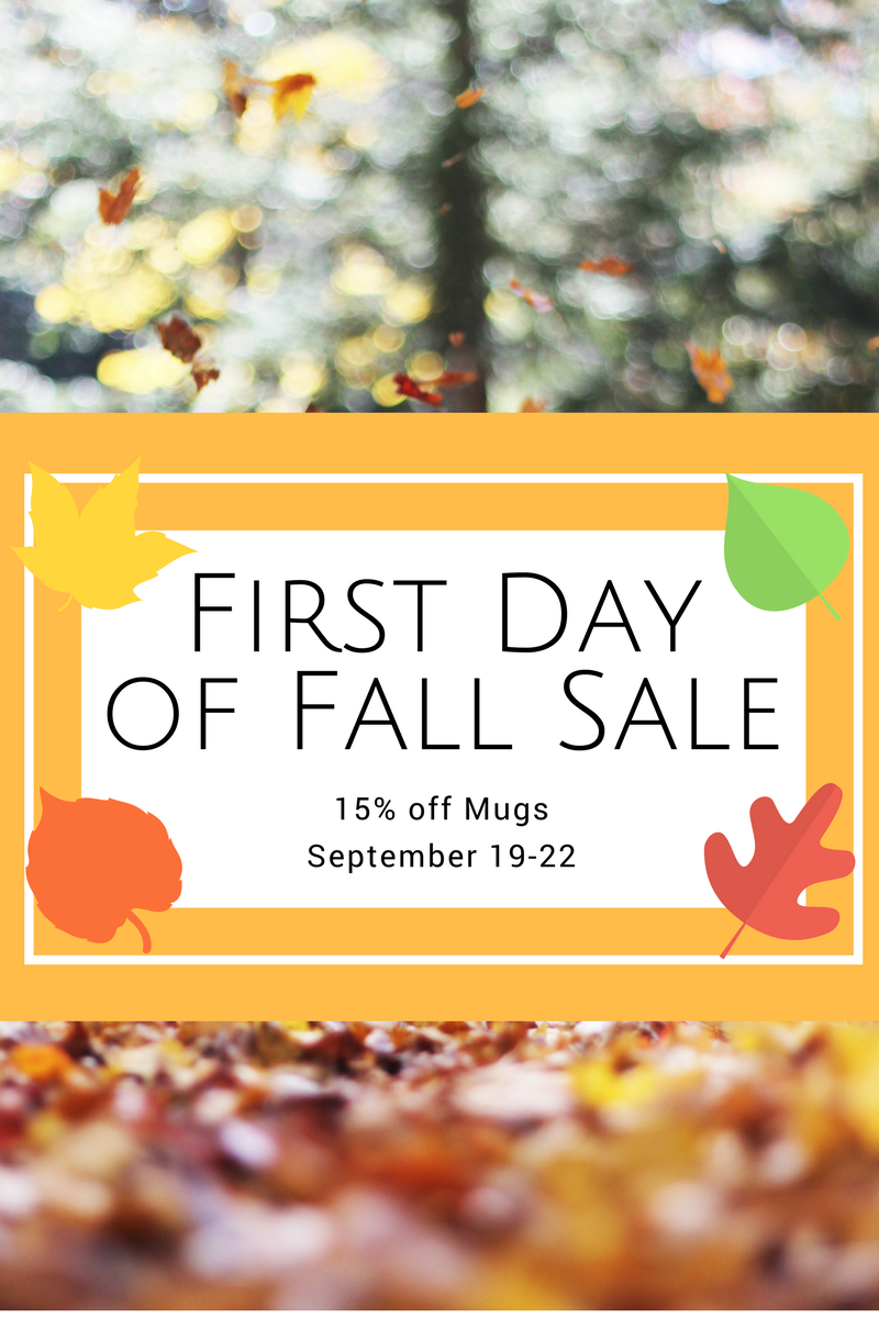 first day of fall sale.png