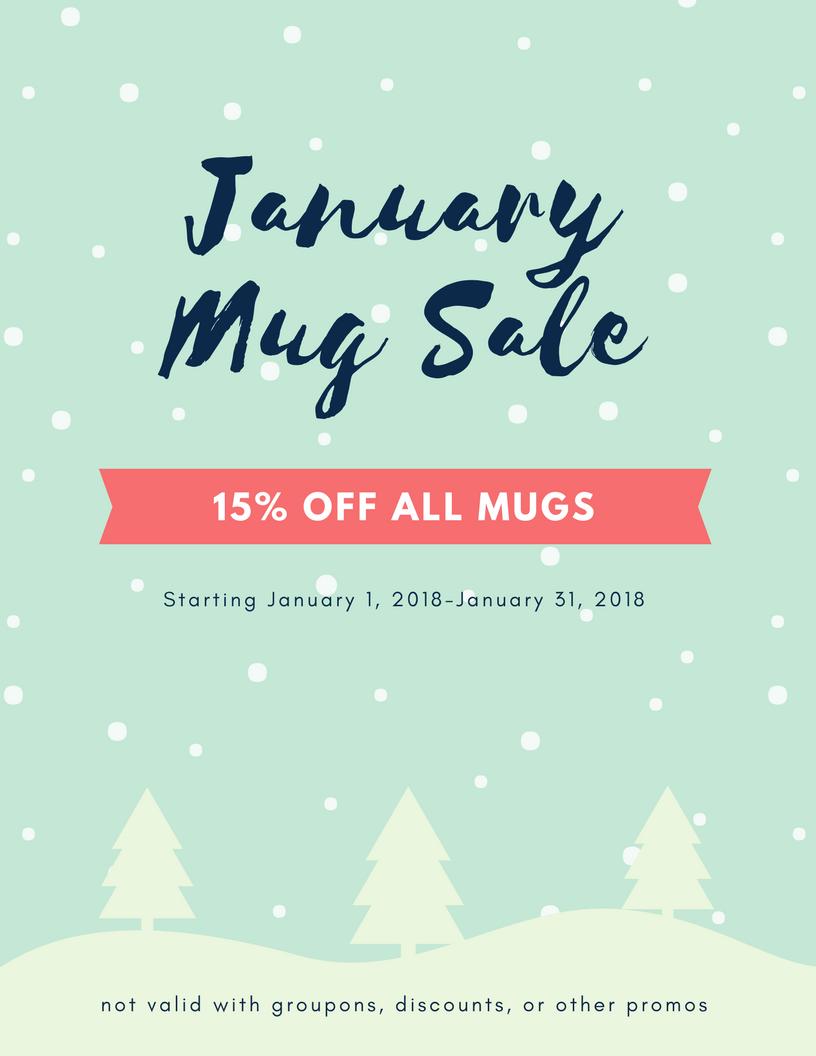 January Mug Sale.png