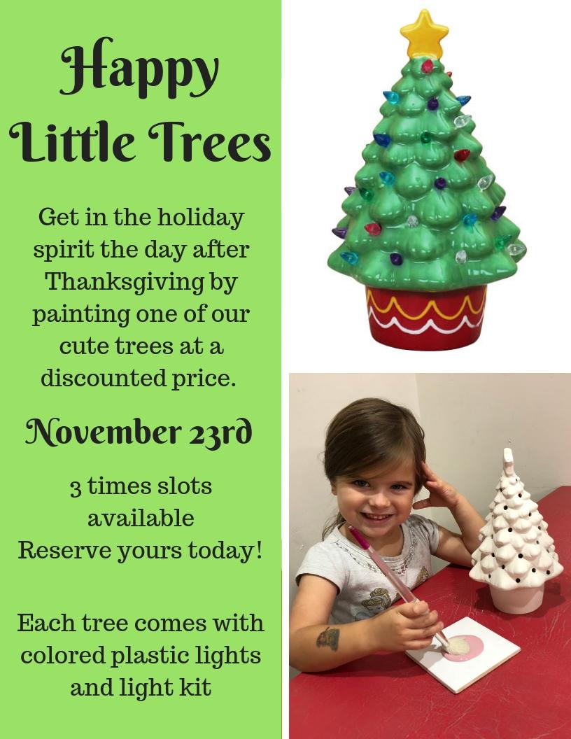 Happy Little Trees.jpg