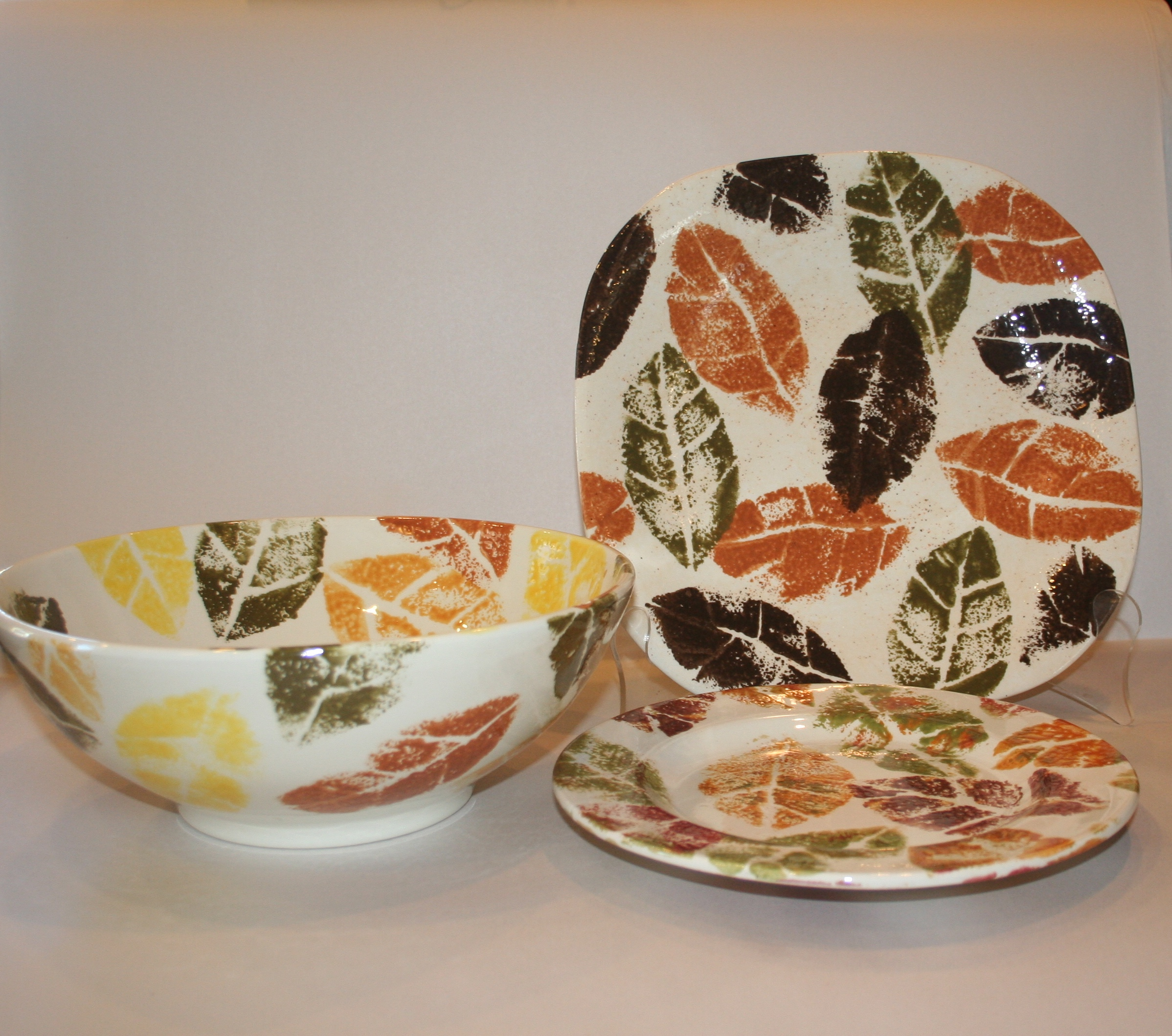 Half Baked Pottery & Gifts