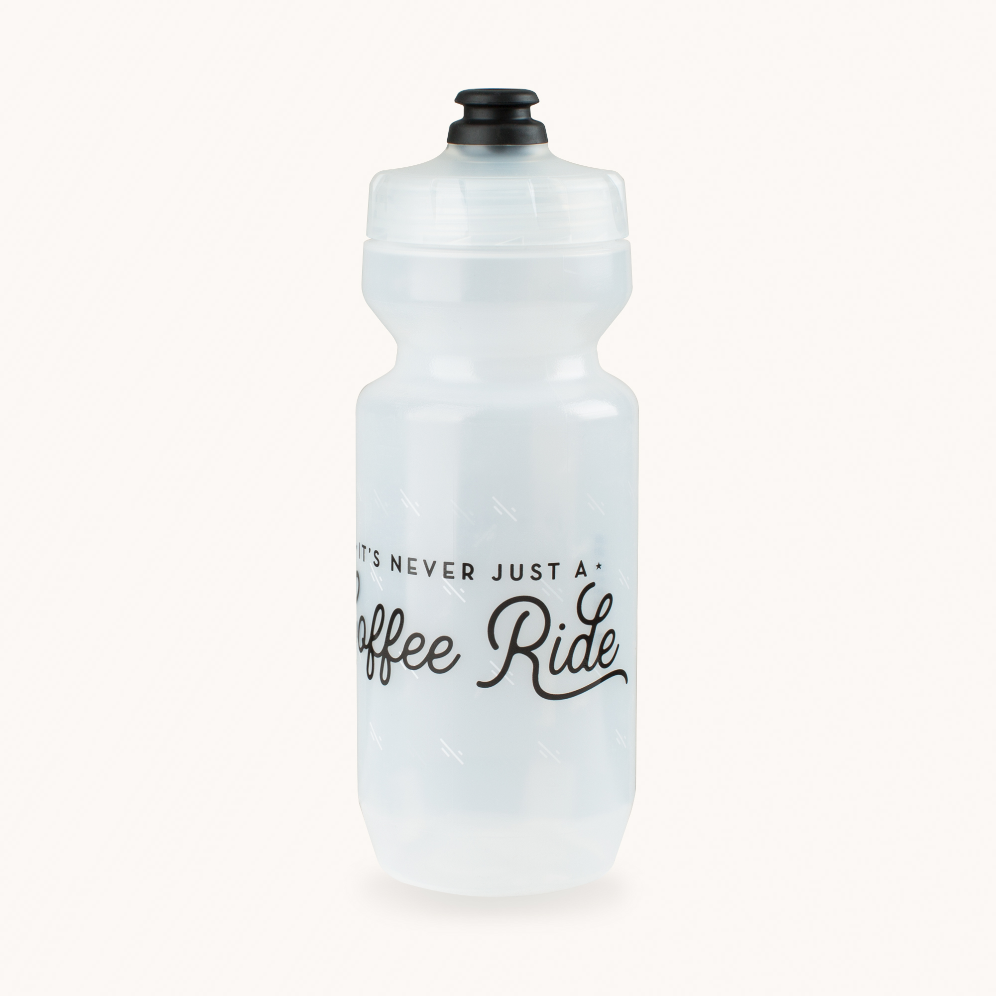 2019_LostDogCycling_WaterBottle_CoffeeRide_StudioPhotos_001.jpg