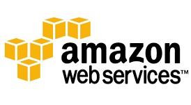aws+logo.jpg