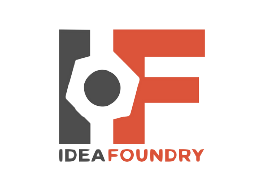 IdeaFoundry.png
