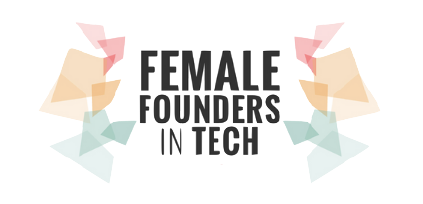 FemaleFounders.png