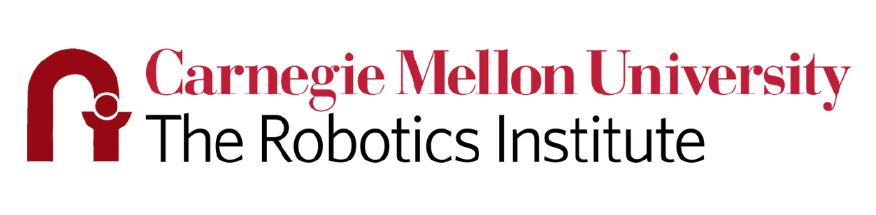 CMU ROBOTICS.png