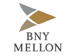 BNY Mellon.png