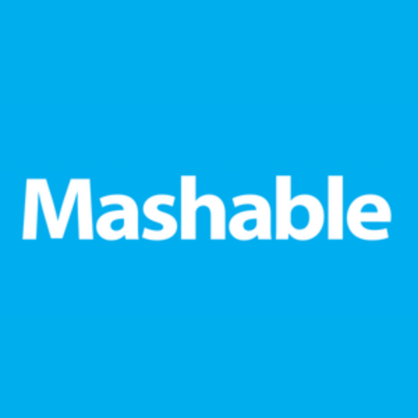 Find out exactly what led Emily Kennedy, President and Founder of Marinus Analytics, to create the flagship tool Traffic Jam.   CONTINUE TO MASHABLE