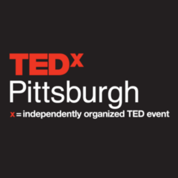 Watch Emily Kennedy present at TEDxPittsburgh 2019 as she shares specific success stories of how Marinus's Artificial Intelligence was able to help law enforcement rescue victims.   CONTINUE TO TEDX PITTSBURGH