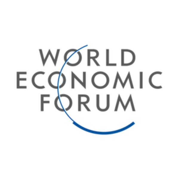 Learn more about the World Economic Forum Technology Pioneers of 2019 including Marinus Analytics.   CONTIUE TO WEFORUM