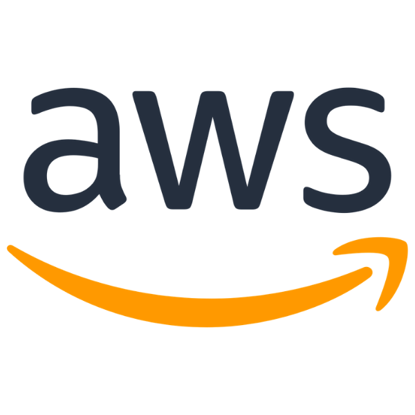 Learn about what Marinus Analytics has accomplished through their partnership with Amazon Web Services.     CONTINUE TO AWS