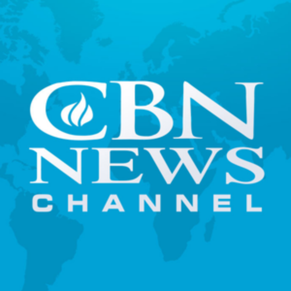Not only does CBN talk to Marinus Analytics's CEO, Cara Jones about Traffic Jam, CBN also reaches out to its users in law enforcement to learn how they've used Traffic Jam and how it has helped them.   CONTINUE TO CBN
