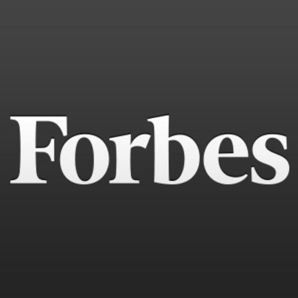 Learn about how artificial intelligence can help stop human trafficking from Marinus Analytics President and Founder, Emily Kennedy.     CONTINUE TO FORBES
