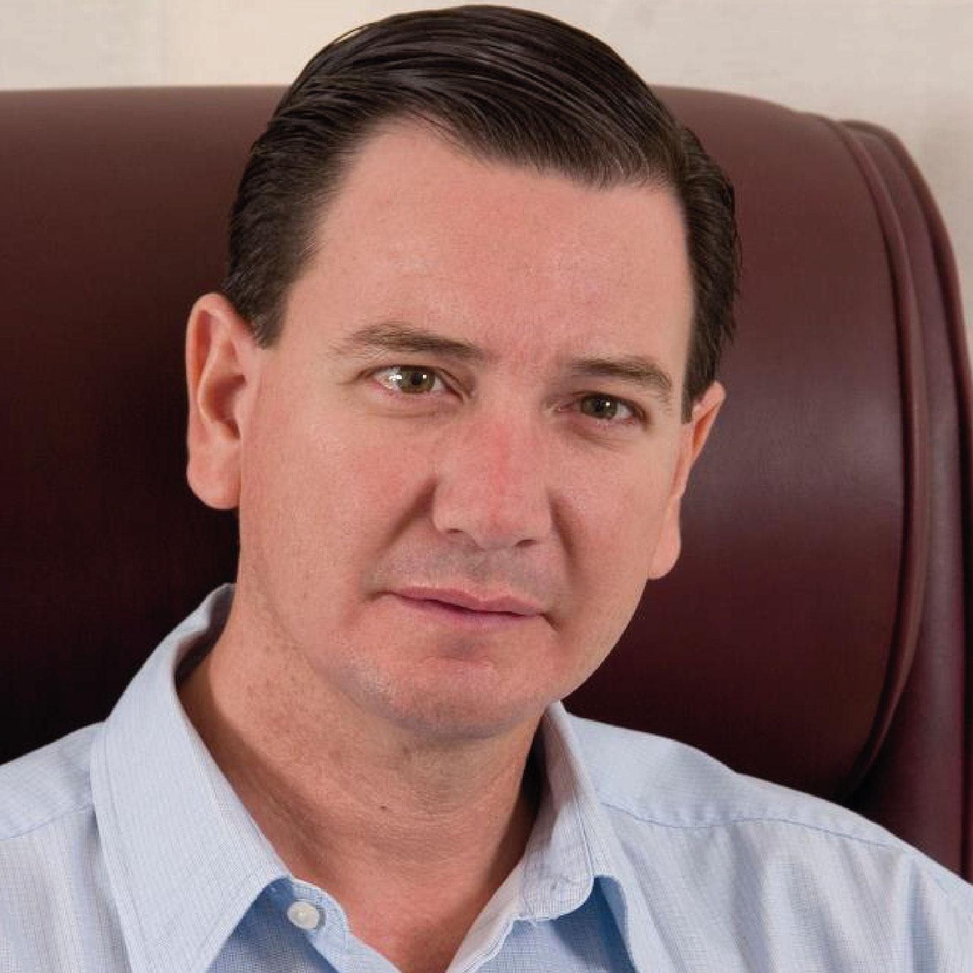 Jorge Ojeda Ruiz