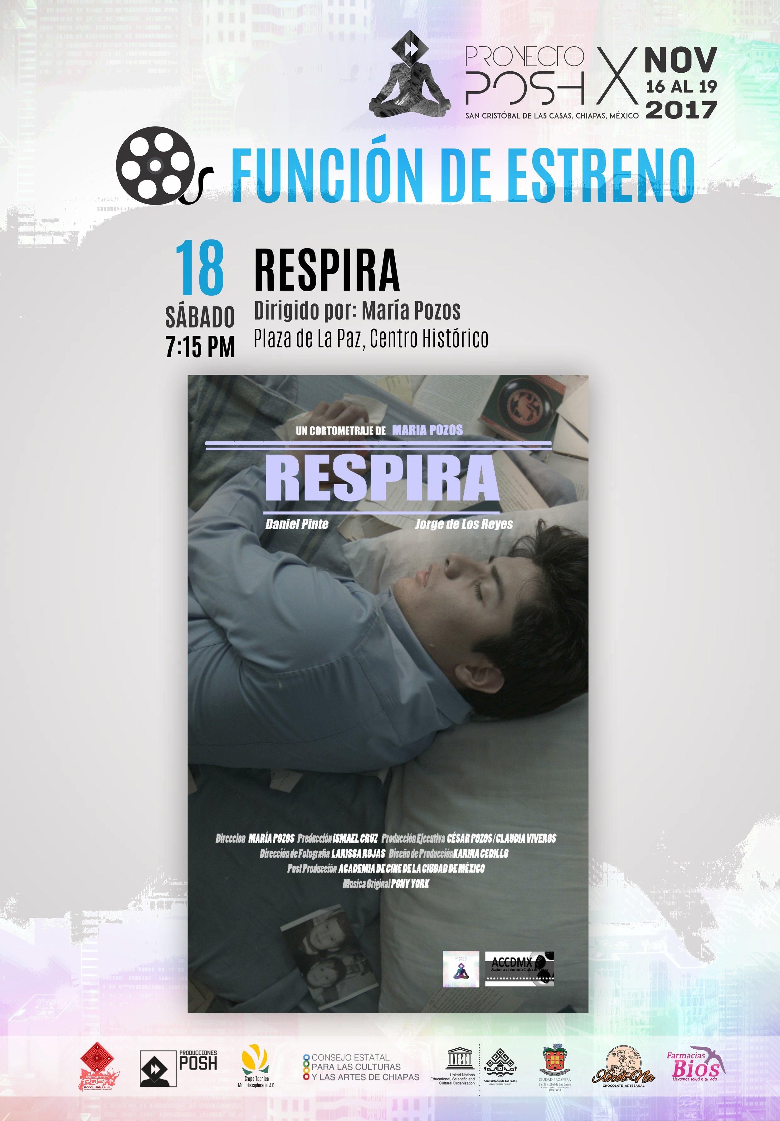 RESPIRA_CORTO.jpg