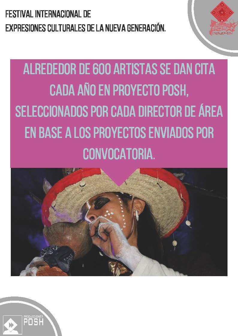 PRESS KIT - FESTIVAL INTERNACIONAL DE EXPRESIONES_Página_4.jpg
