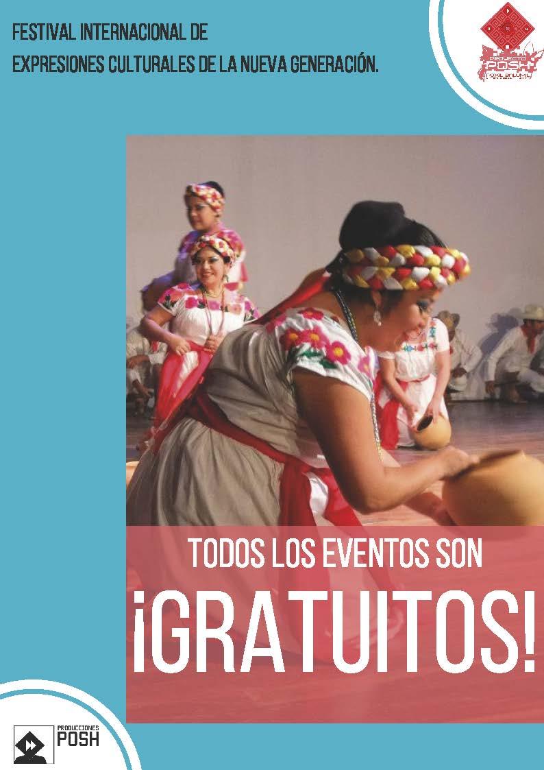 PRESS KIT - FESTIVAL INTERNACIONAL DE EXPRESIONES_Página_5.jpg