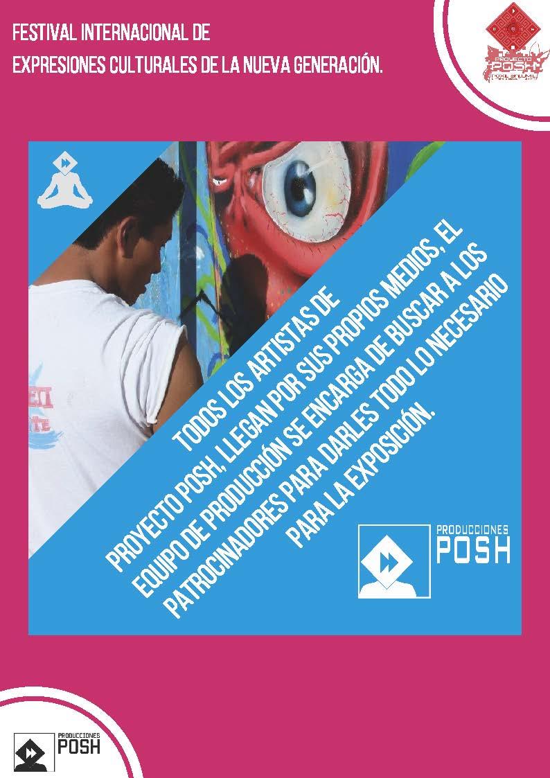 PRESS KIT - FESTIVAL INTERNACIONAL DE EXPRESIONES_Página_6.jpg