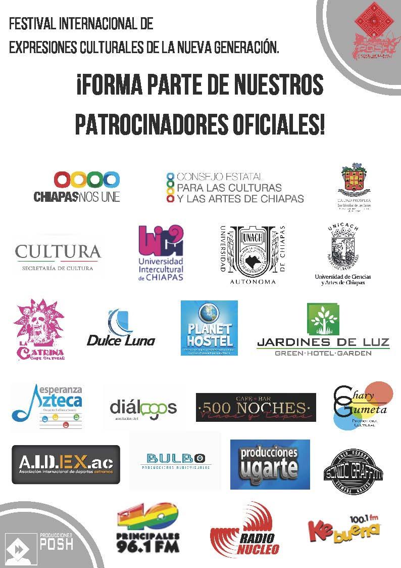 PRESS KIT - FESTIVAL INTERNACIONAL DE EXPRESIONES_Página_8.jpg