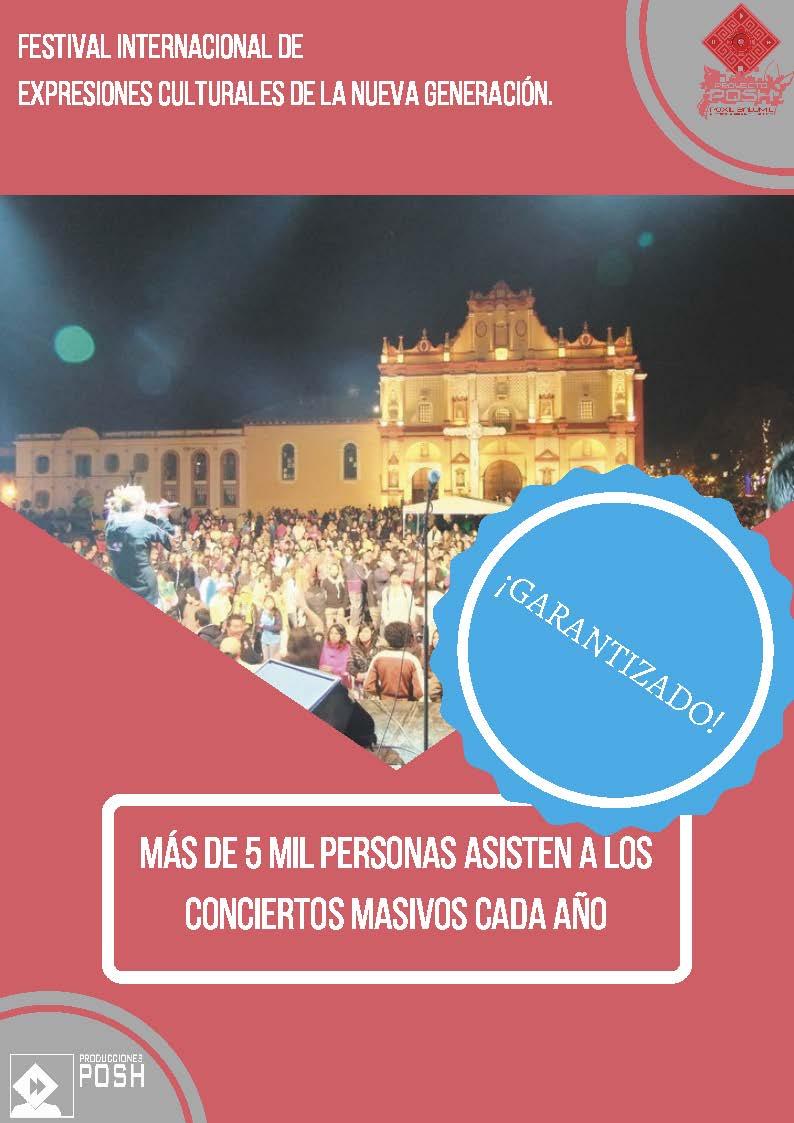 PRESS KIT - FESTIVAL INTERNACIONAL DE EXPRESIONES_Página_3.jpg