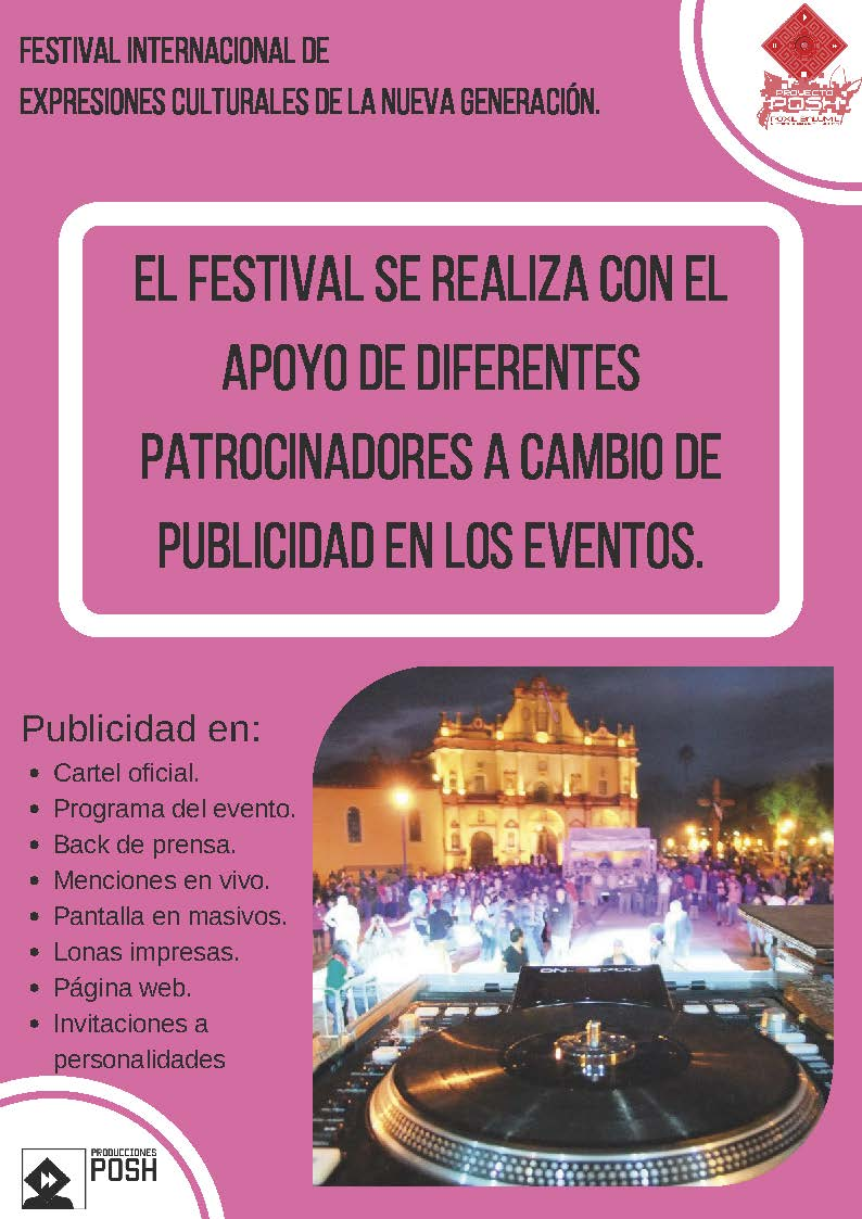 PRESS KIT - FESTIVAL INTERNACIONAL DE EXPRESIONES_Página_7.jpg