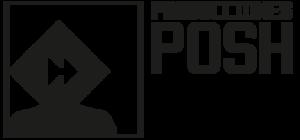 producciones+posh+logo.png