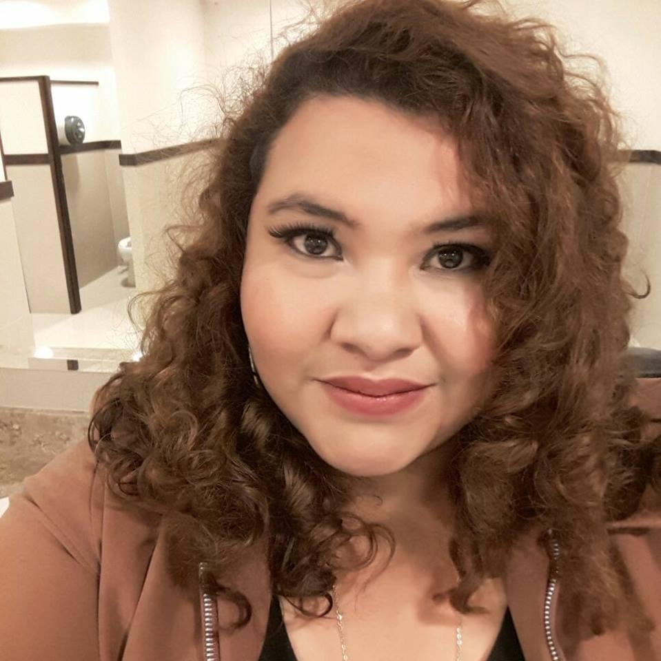Directora de Medios de difusión y Prensa Escrita