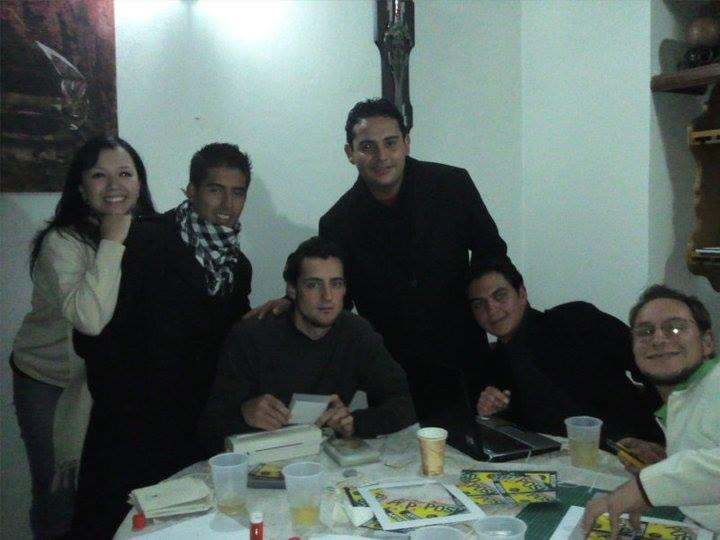 2010 staff.jpg