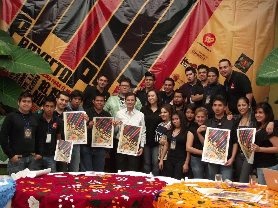 2011 chichos.jpg