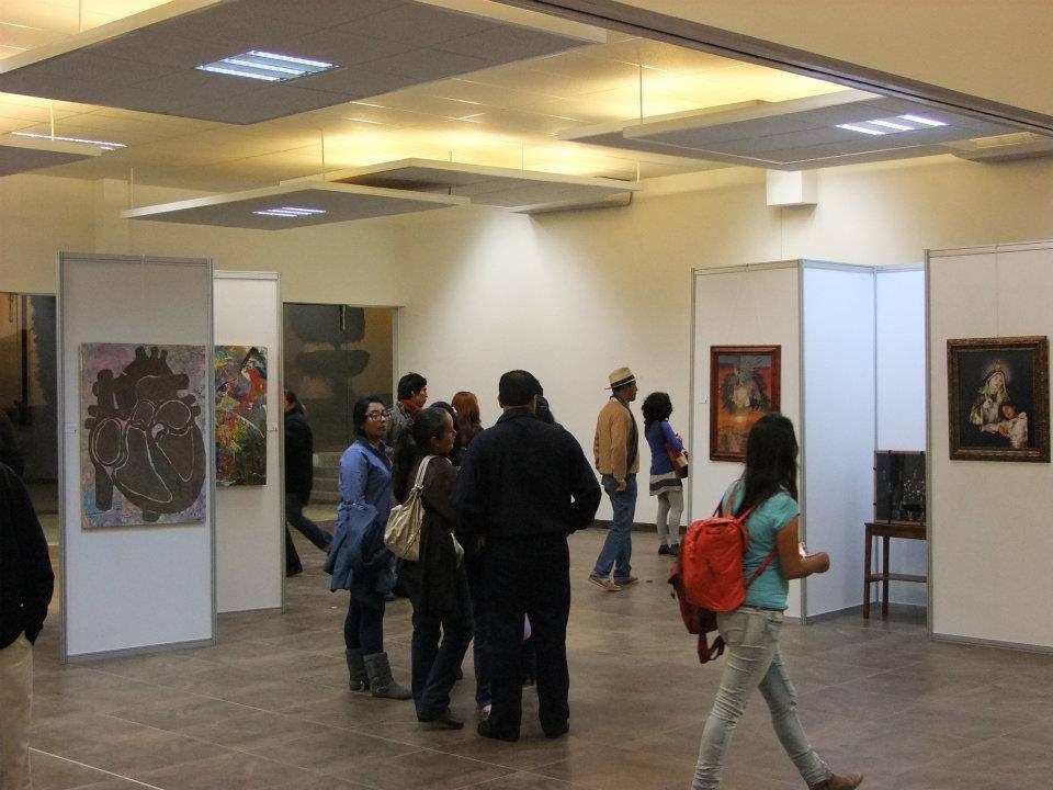 2011 galeria.jpg