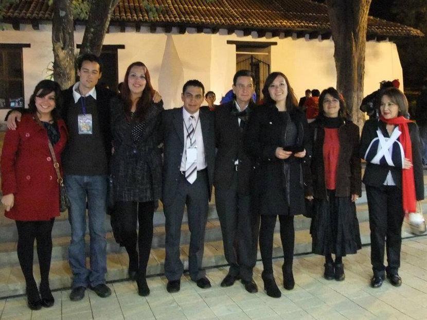 2011+gente.jpg