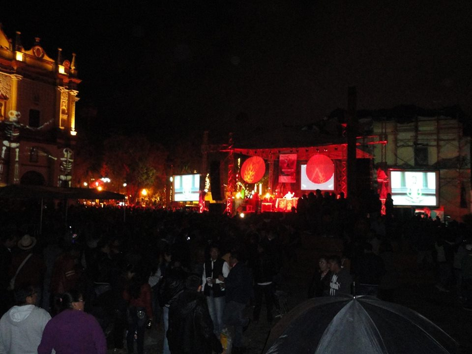 2015 concierto.jpg