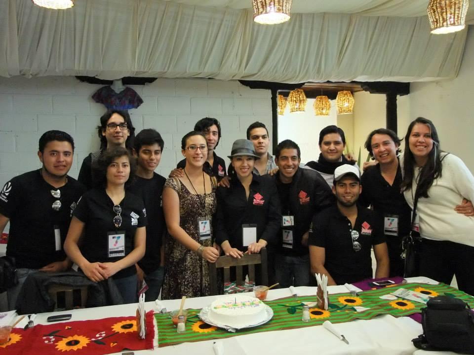 staff equipo 2014.jpg