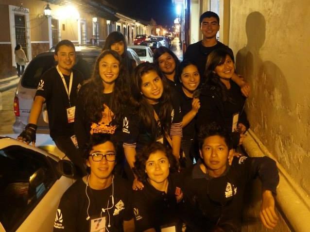 2014+staff.jpg
