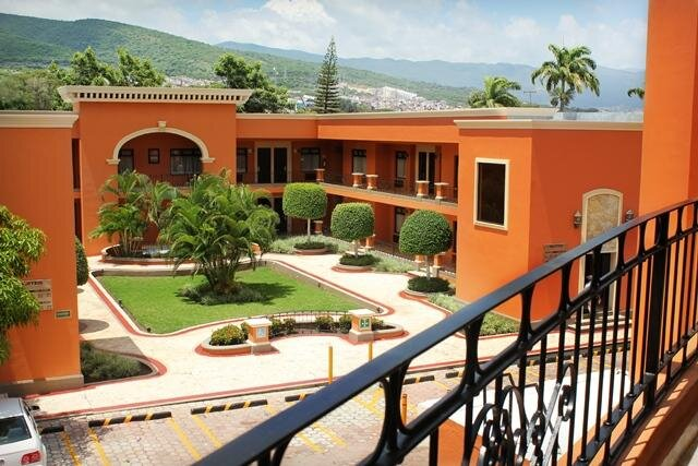 surestay-hotel-by-best-western-palmareca-exterior-6cfa43.jpg