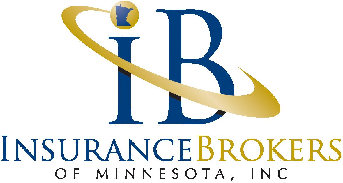 Insurance Brokers Logo.png