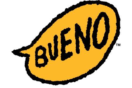 Taco+Bueno+logo.jpg