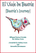 Published by Dramatic Publishing. Click the cover for link to purchase book or rights.
