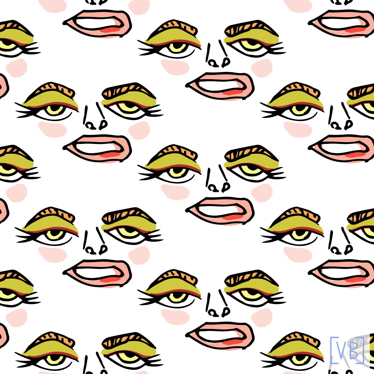06.29.16_womenfaces.png