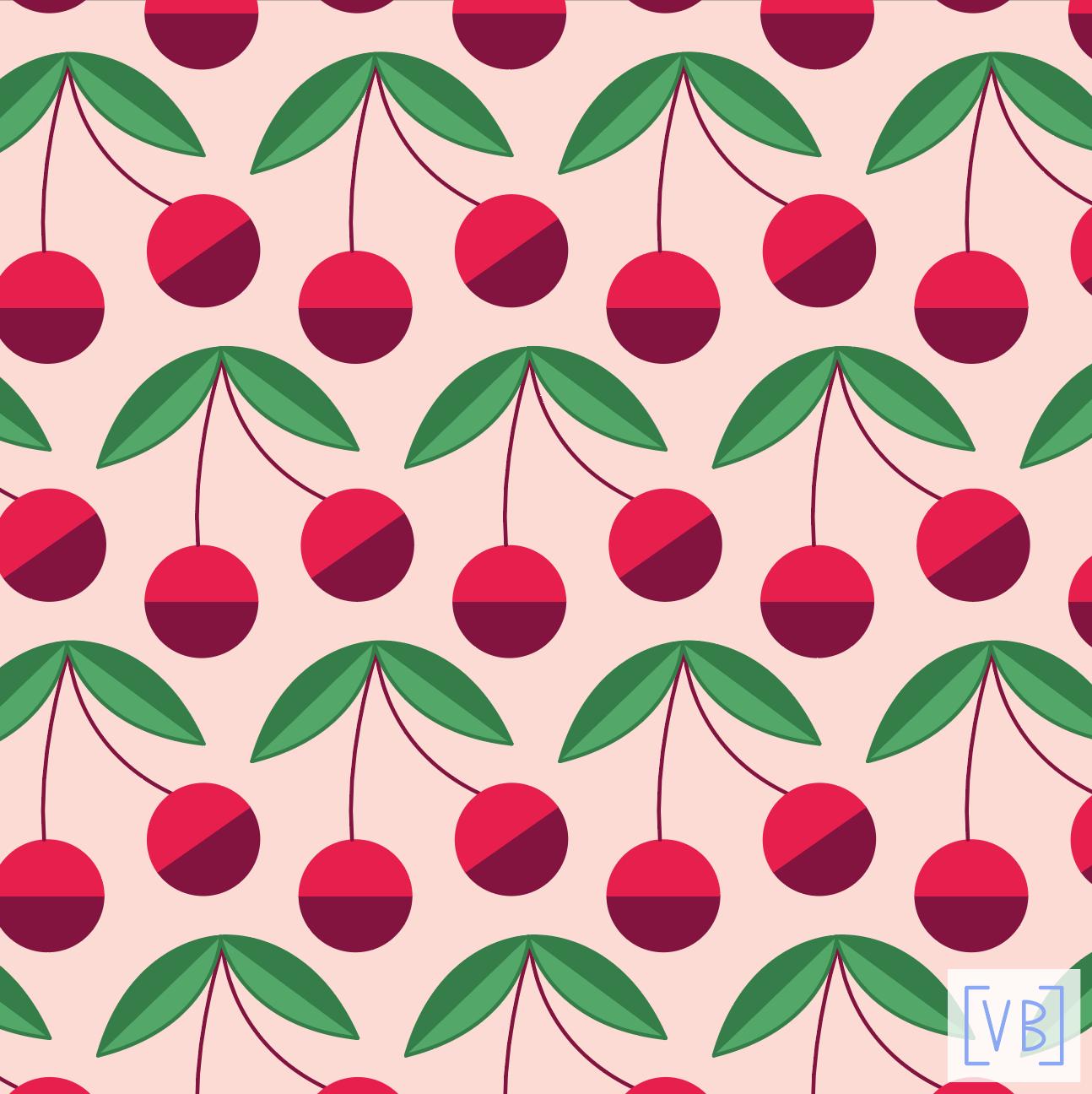 06.03.16_cherries.png