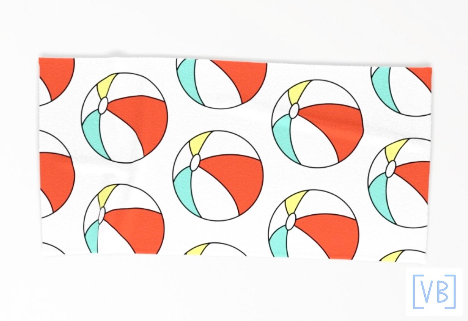 05.06.16_beachballs_towel.JPG