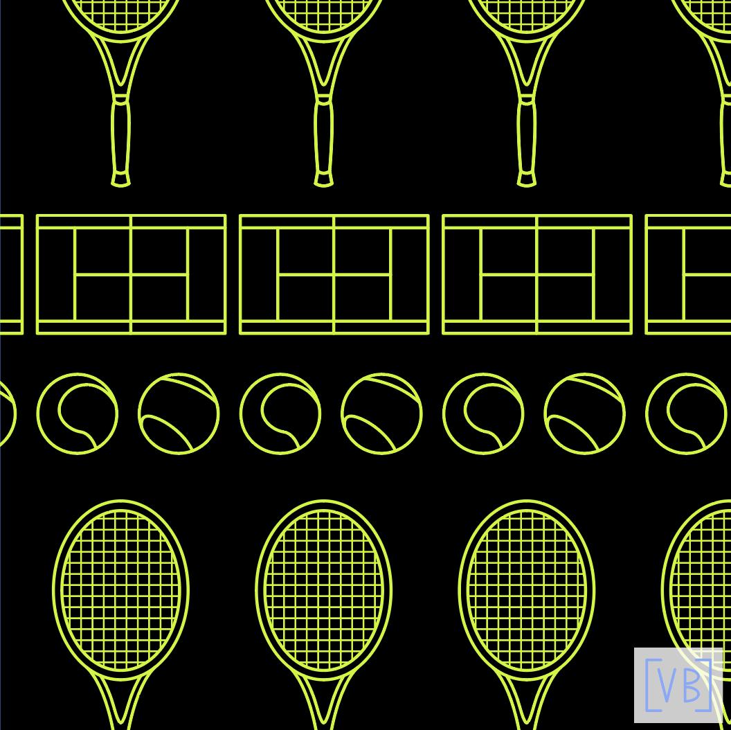05.04.16_tennis2.png