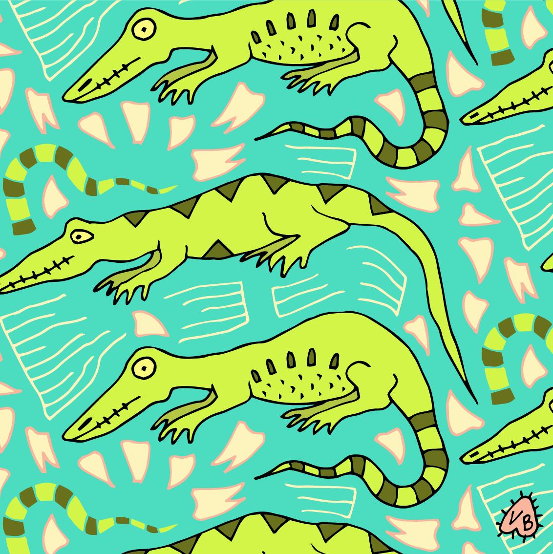 02.22.16_crocodile.png