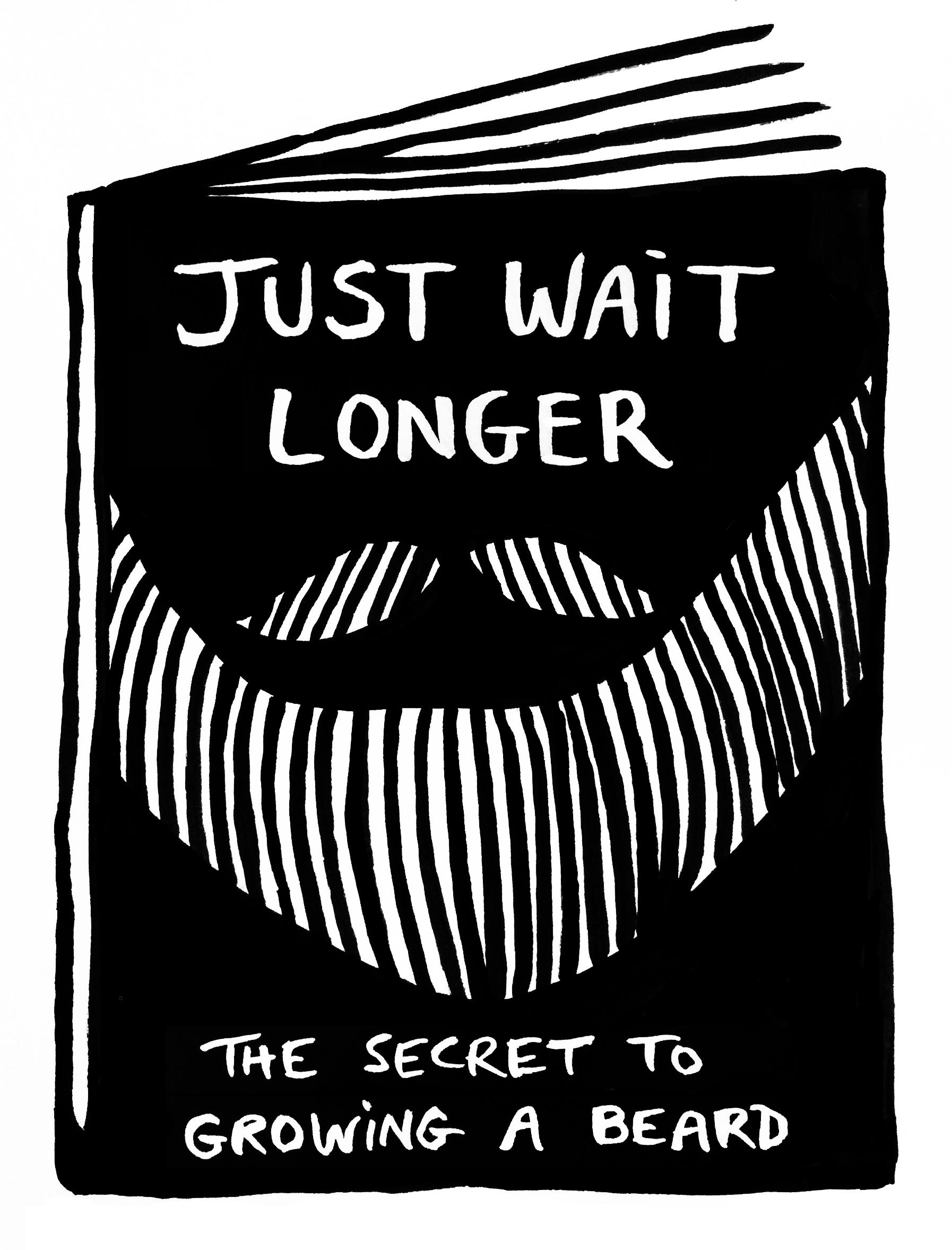 11.15.16_secret_beard.jpg