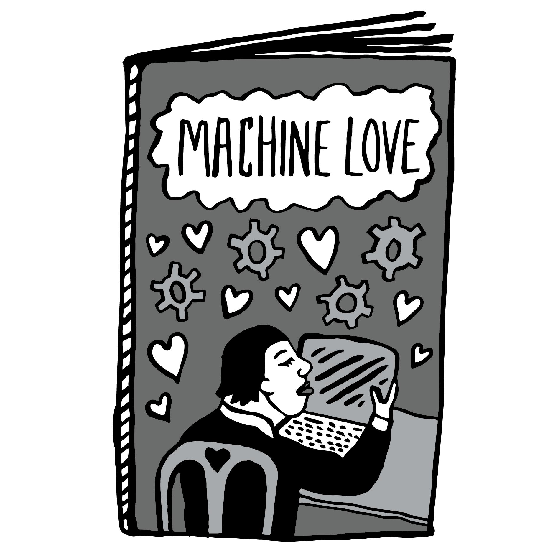 machinelove-02.png