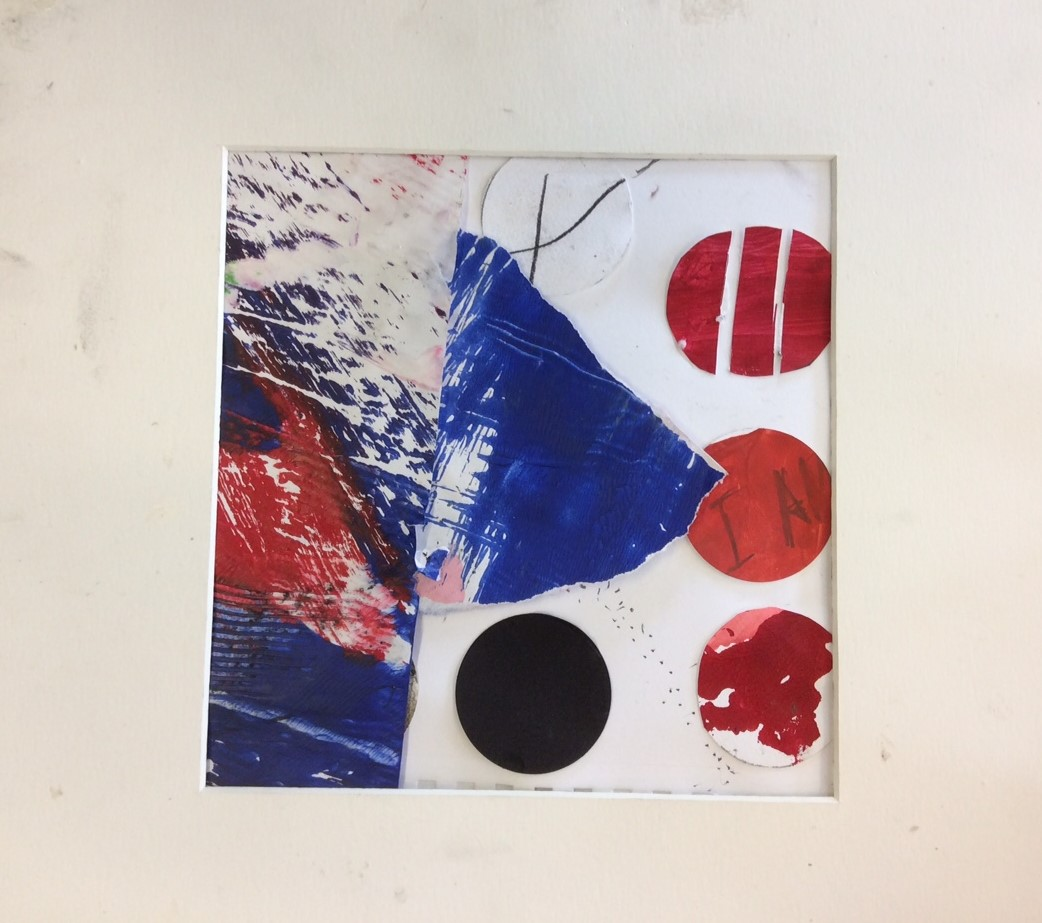 Spring 2017 Grid Class art 1.jpg