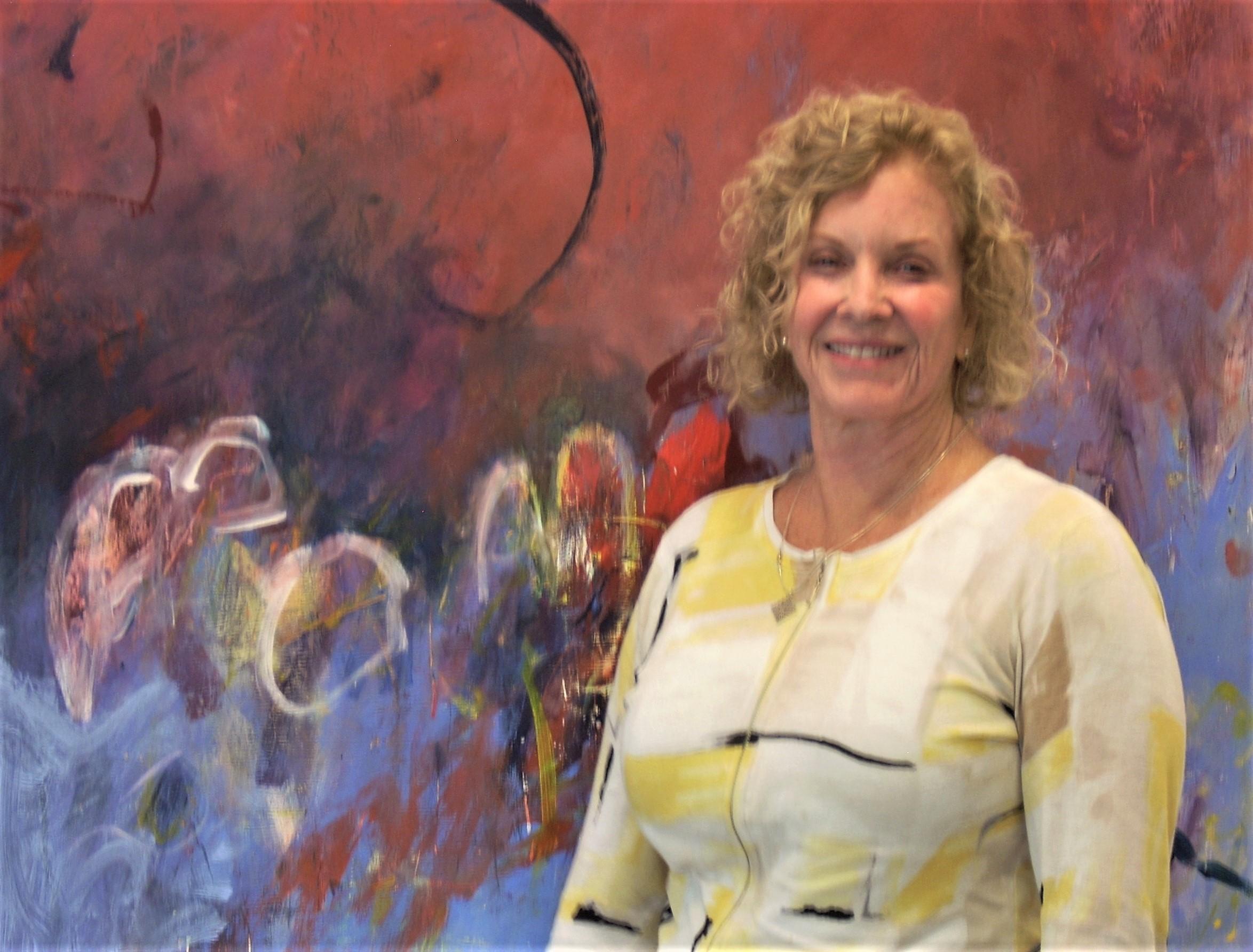 Suzanne portrait 2.JPG