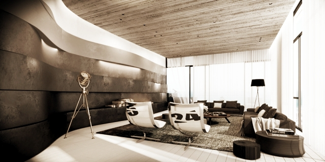 penthouse-luxury-apartments-shown-by-ando-studio-24-411.jpeg