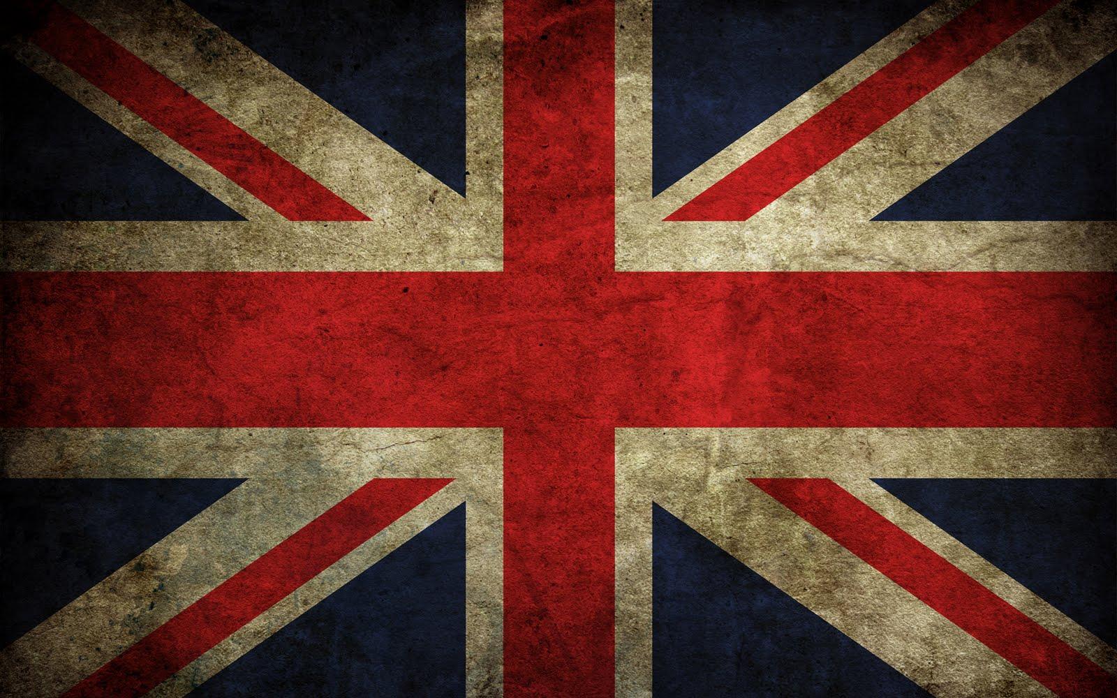 British بريطاني