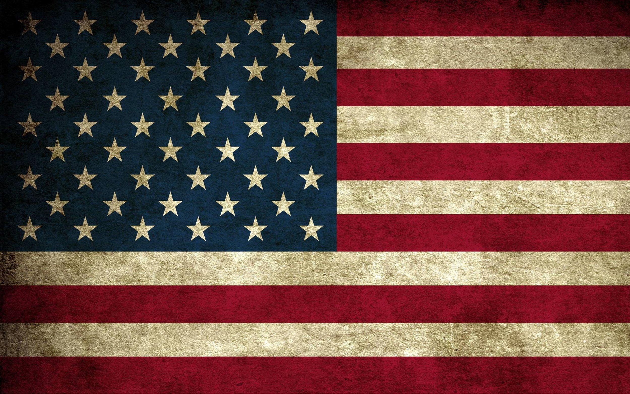 USA  امريكي