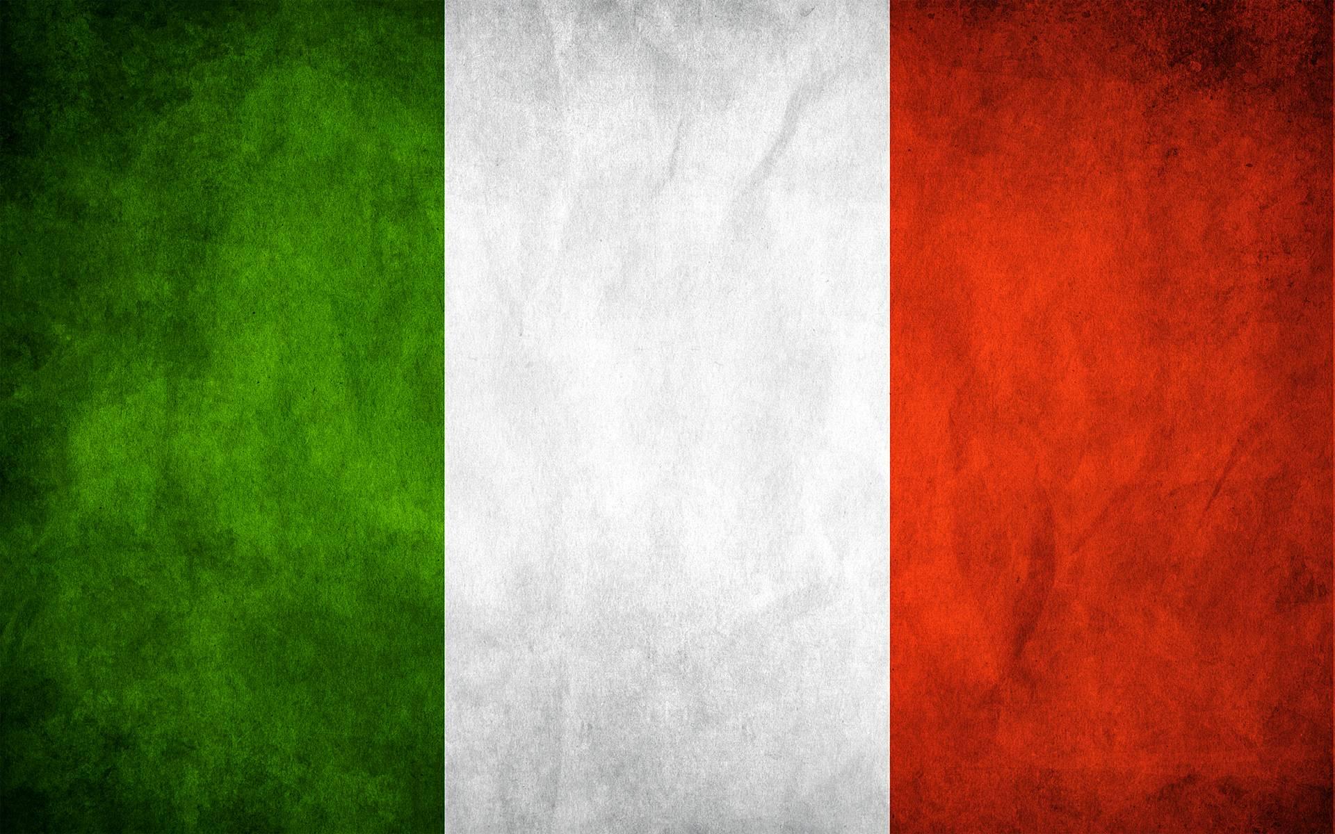 Italian ايطالي